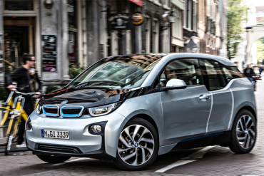 BMW-i3-auto-sales-statistics-Europe