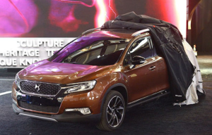Citroen-DS_6WR-crossover-Beijing-Auto-Show-China