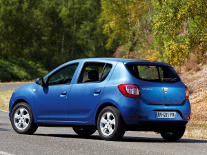 Dacia-Sandero-European-sales-March-2014