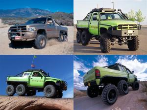 Dodge-Ram-T_Rex-6x6