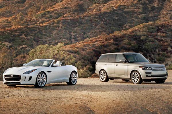 Jaguar-Land_Rover-sales-March-2017