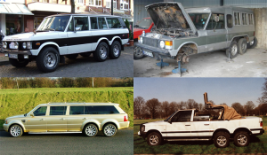 Range_Rover-6x6