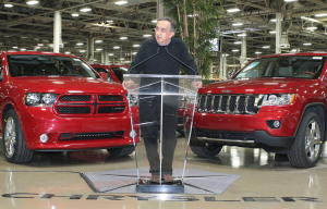 fiat-chrysler-ceo-sergio-marchionne-five-year-turnaround-plan