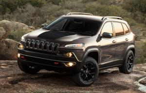 jeep-cherokee-2014-design