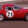 Alfa-Romeo-Giulia-TZ-Ercole_Spada-design