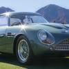 Aston_Martin-DB4-GT-Zagato-Ercole_Spada-design