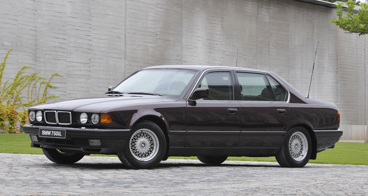 BMW-7_series-e32-Ercole_Spada-design
