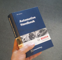 Bosch-Automotive-Handbook-mothers-day-gift-idea