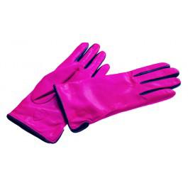 Lamborghini-gloves-mothers-day-gift-idea
