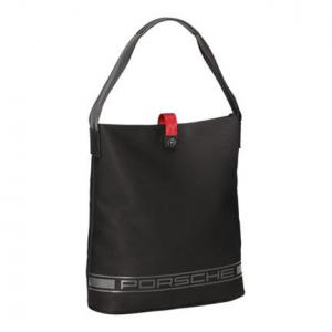 Porsche-handbag-mothers-day-gift-idea