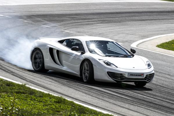 McLaren-MP4-12C-auto-sales-statistics-Europe