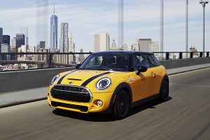 Mini-Cooper-European-car-sales-analysis