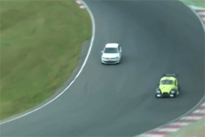 Volkswagen-Polo-Brands-Hatch-track