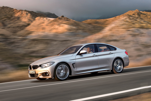BMW-4_series-Gran_Coupe-European-sales-data