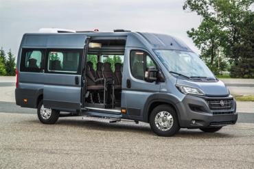 Fiat-Ducato-passenger-van-sales-Europe