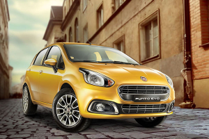 Fiat-Punto-Evo-facelift-2015