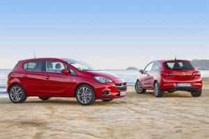 Opel-Vauxhall-Corsa-facelift-2015