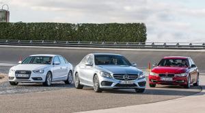 bmw-3_series-audi-a4-mercedes-c_class-premium-midsized-sales-Europe