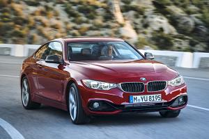 BMW-4_series-coupe-European-sales-coupe-segment