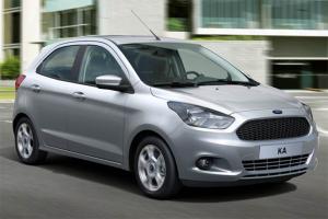 Ford-Ka-Brazil