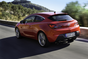 Opel-Astra-GTC-Europe-sales-coupe-segment