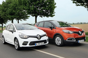 Renault-Clio-station_wagon-Captur-crossover