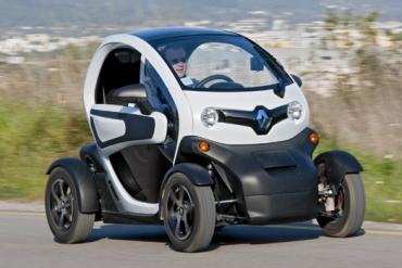 Renault-Twizy-auto-sales-statistics-Europe
