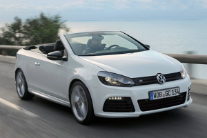 VW-Golf-Cabrio-sales-European-convertible-segment