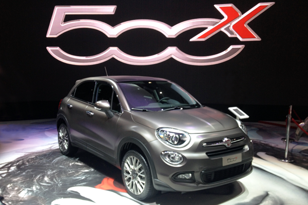 Fiat-500X-Paris-Auto_Show-2014