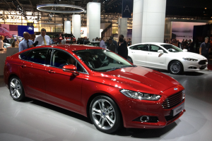 Ford-Mondeo-Paris-Auto_Show-2014