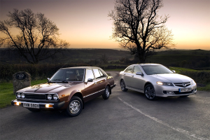 Honda_Accord-1976-2006-European-sales