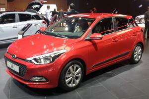 Hyundai_i20-Paris-Auto_Show-2014