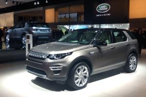 Land_Rover-Discovery_Sport-Paris-Auto_Show-2014
