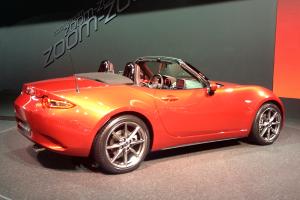 Mazda-MX5-Paris-Auto_Show-2014