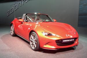 Mazda-MX_5-Paris-Auto_Show-2014