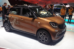 Smart-Forfour-Paris-Auto_Show-2014