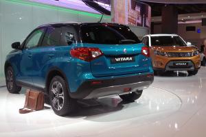 Suzuki-Vitara-Paris-Auto_Show-2014