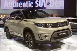 Suzuki_Vitara-Paris-Auto_Show-2014