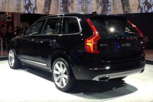 Volvo_XC90-Paris-Auto_Show-2014
