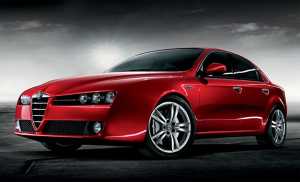 Alfa_Romeo-159-Midsized_Car_Segment-Europe