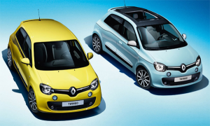European-car-sales-statistics-minicar-segment-2014-Renault_Twingo