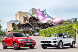 European-car-sales-statistics-premium-compact-crossover-segment-2014-Porsche_Macan-BMW_X4