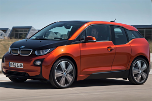 European-car-sales-statistics-premium-compact-segment-2014-BMW_i3_EV