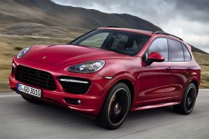 European-car-sales-statistics-premium-large-SUV-segment-2014-Porsche_Cayenne