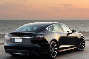 European-car-sales-statistics-premium-large-segment-2014-Tesla_Model_S