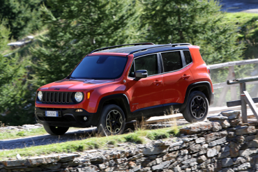 Jeep-Renegade-auto-sales-statistics-Europe
