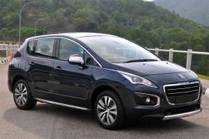 Peugeot-3008-new_generation-auto-sales-statistics-Europe