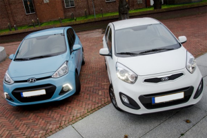 Auto-sales-statistics-Europe-October-2014-Hyundai-Kia
