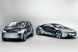 BMW_i3-BMW_i8-PHEV-sales-Europe