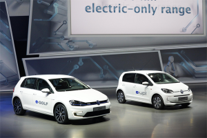 Volkswagen-e_Golf-e_Up-EV-sales-Europe